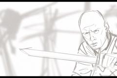 Jonathan_Gesinski_The_Last_Witch_Hunter-totems_storyboards_0055