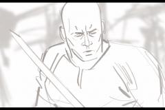 Jonathan_Gesinski_The_Last_Witch_Hunter-totems_storyboards_0056