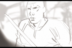 Jonathan_Gesinski_The_Last_Witch_Hunter-totems_storyboards_0057