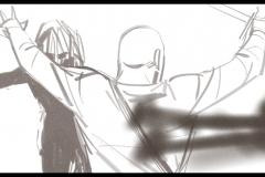 Jonathan_Gesinski_The_Last_Witch_Hunter-totems_storyboards_0060
