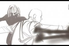 Jonathan_Gesinski_The_Last_Witch_Hunter-totems_storyboards_0061
