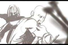 Jonathan_Gesinski_The_Last_Witch_Hunter-totems_storyboards_0062