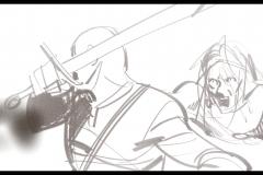 Jonathan_Gesinski_The_Last_Witch_Hunter-totems_storyboards_0063