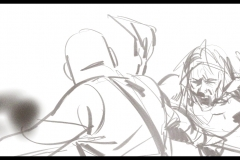 Jonathan_Gesinski_The_Last_Witch_Hunter-totems_storyboards_0064