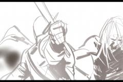 Jonathan_Gesinski_The_Last_Witch_Hunter-totems_storyboards_0065
