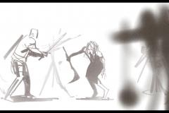 Jonathan_Gesinski_The_Last_Witch_Hunter-totems_storyboards_0066