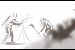 Jonathan_Gesinski_The_Last_Witch_Hunter-totems_storyboards_0067
