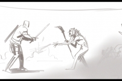 Jonathan_Gesinski_The_Last_Witch_Hunter-totems_storyboards_0068