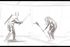 Jonathan_Gesinski_The_Last_Witch_Hunter-totems_storyboards_0069