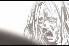 Jonathan_Gesinski_The_Last_Witch_Hunter-totems_storyboards_0070