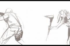 Jonathan_Gesinski_The_Last_Witch_Hunter-totems_storyboards_0072