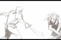 Jonathan_Gesinski_The_Last_Witch_Hunter-totems_storyboards_0074