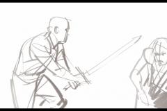 Jonathan_Gesinski_The_Last_Witch_Hunter-totems_storyboards_0076