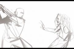 Jonathan_Gesinski_The_Last_Witch_Hunter-totems_storyboards_0077