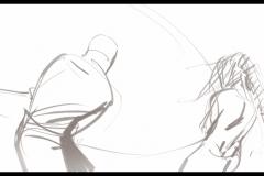 Jonathan_Gesinski_The_Last_Witch_Hunter-totems_storyboards_0078