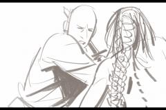 Jonathan_Gesinski_The_Last_Witch_Hunter-totems_storyboards_0079