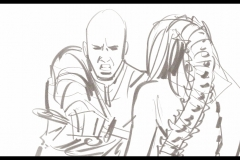 Jonathan_Gesinski_The_Last_Witch_Hunter-totems_storyboards_0080