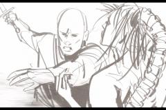 Jonathan_Gesinski_The_Last_Witch_Hunter-totems_storyboards_0081