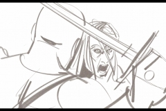 Jonathan_Gesinski_The_Last_Witch_Hunter-totems_storyboards_0083