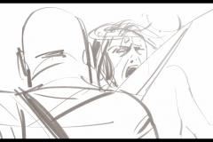 Jonathan_Gesinski_The_Last_Witch_Hunter-totems_storyboards_0084