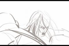 Jonathan_Gesinski_The_Last_Witch_Hunter-totems_storyboards_0085