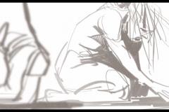 Jonathan_Gesinski_The_Last_Witch_Hunter-totems_storyboards_0086