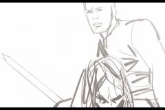 Jonathan_Gesinski_The_Last_Witch_Hunter-totems_storyboards_0088