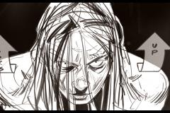 Jonathan_Gesinski_The_Last_Witch_Hunter-totems_storyboards_0090