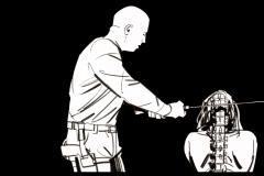 Jonathan_Gesinski_The_Last_Witch_Hunter-totems_storyboards_0091