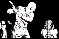 Jonathan_Gesinski_The_Last_Witch_Hunter-totems_storyboards_0092