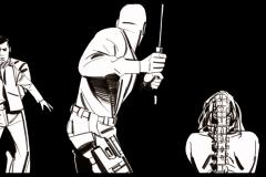 Jonathan_Gesinski_The_Last_Witch_Hunter-totems_storyboards_0093
