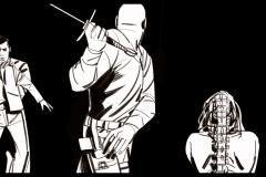 Jonathan_Gesinski_The_Last_Witch_Hunter-totems_storyboards_0094