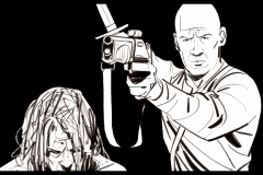 Jonathan_Gesinski_The_Last_Witch_Hunter-totems_storyboards_0095