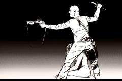 Jonathan_Gesinski_The_Last_Witch_Hunter-totems_storyboards_0096