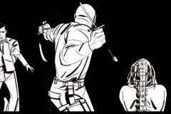 Jonathan_Gesinski_The_Last_Witch_Hunter-totems_storyboards_0097