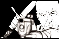 Jonathan_Gesinski_The_Last_Witch_Hunter-totems_storyboards_0099