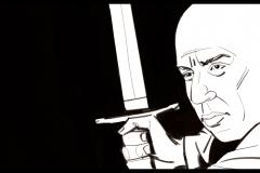 Jonathan_Gesinski_The_Last_Witch_Hunter-totems_storyboards_0101