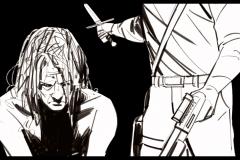 Jonathan_Gesinski_The_Last_Witch_Hunter-totems_storyboards_0102