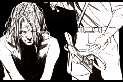Jonathan_Gesinski_The_Last_Witch_Hunter-totems_storyboards_0103