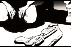 Jonathan_Gesinski_The_Last_Witch_Hunter-totems_storyboards_0104