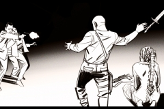 Jonathan_Gesinski_The_Last_Witch_Hunter-totems_storyboards_0105