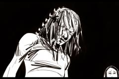 Jonathan_Gesinski_The_Last_Witch_Hunter-totems_storyboards_0106