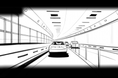 Jonathan_Gesinski_The_Night_Of_storyboards_0001