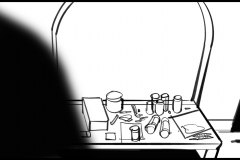 Jonathan_Gesinski_The_Night_Of_storyboards_0002