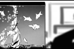 Jonathan_Gesinski_The_Night_Of_storyboards_0005