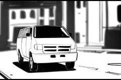 Jonathan_Gesinski_The_Night_Of_storyboards_0006