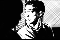 Jonathan_Gesinski_The_Night_Of_storyboards_0007
