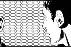 Jonathan_Gesinski_The_Night_Of_storyboards_0008