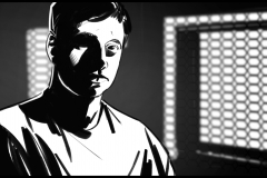 Jonathan_Gesinski_The_Night_Of_storyboards_0010