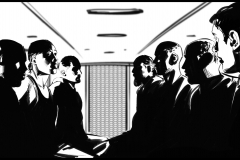 Jonathan_Gesinski_The_Night_Of_storyboards_0011